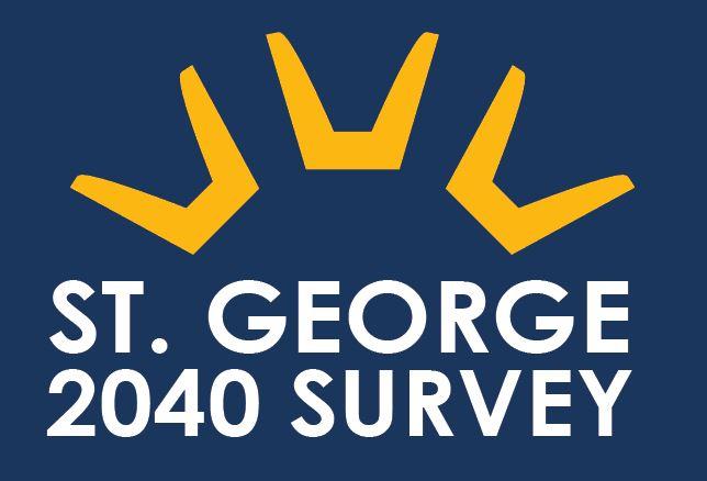 St. George 2040 Survey