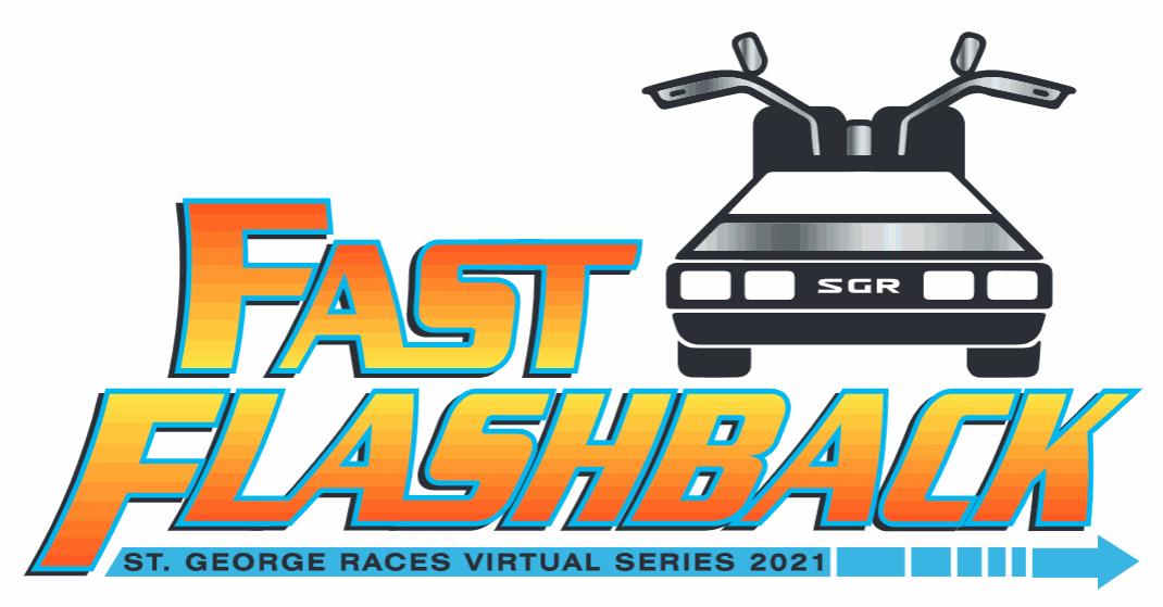 Fast Flashback