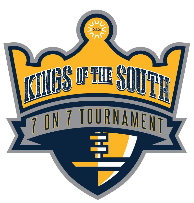 Kings of the South 7v7 tournament