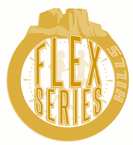 SGR Flex Hill Climb September-November 2021