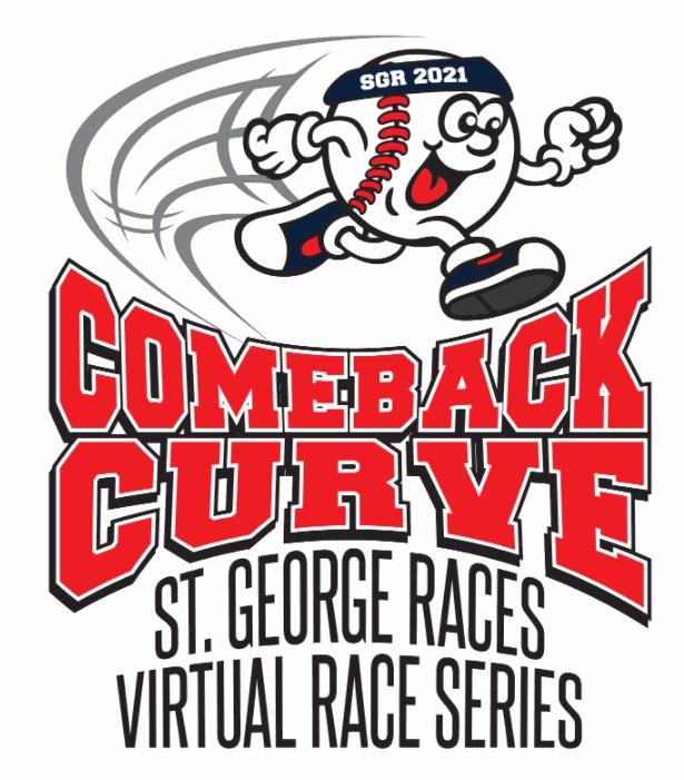 Comeback Curve