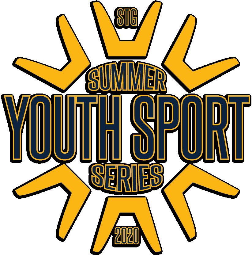 Summer Sports Series