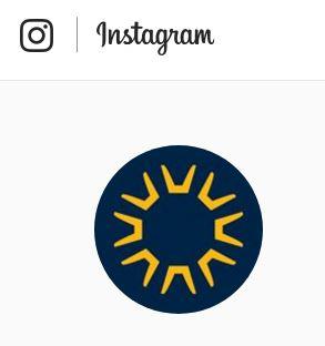 St. George Recreation Instagram