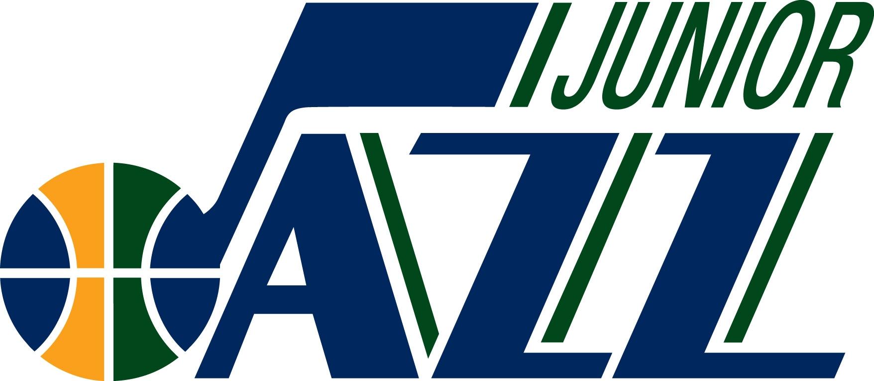 Jr. Jazz Basketball