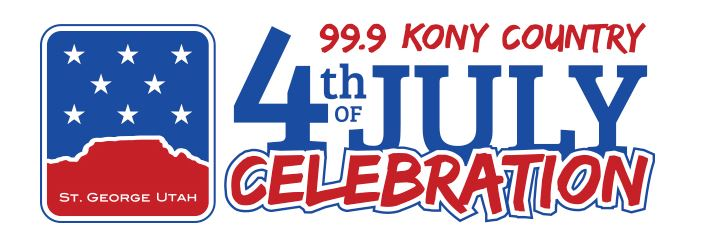 99.9 Kony Country Events