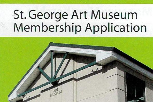 Museum Membership