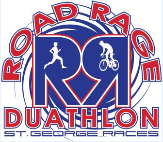 Road Rage Duathlon