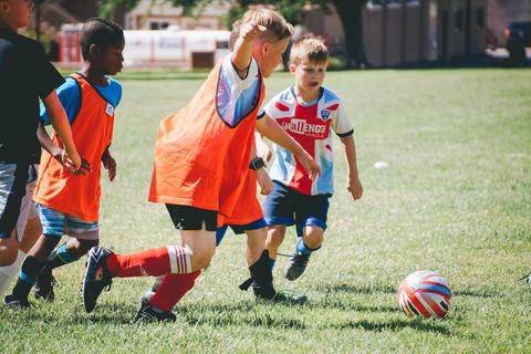 Sport Camps/ Programs