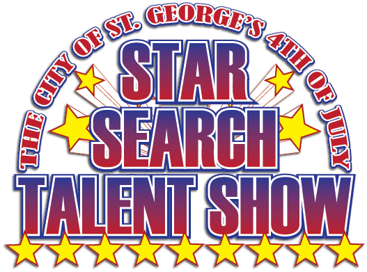 Star Search Talent Show