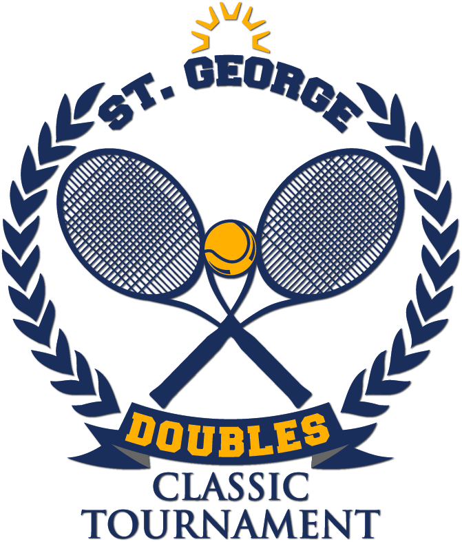 St. George Doubles Tennis Classic