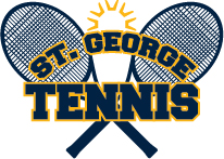 Tennis Courts and Reservations