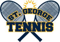 Tennis Staff Profiles