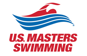 U.S. Masters SUSA Swim Group