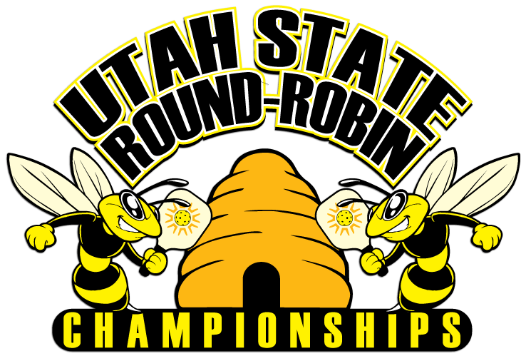 Utah State Round Robin Championships