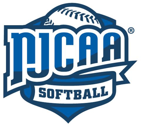 NJCAA Softball